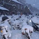 sneeuw_motor